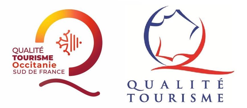QualiteTourisme occitanie suddefrance