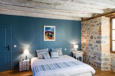 Chambres d'hote Dordogne