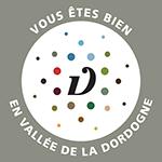 logo-vallee-dordogne-big