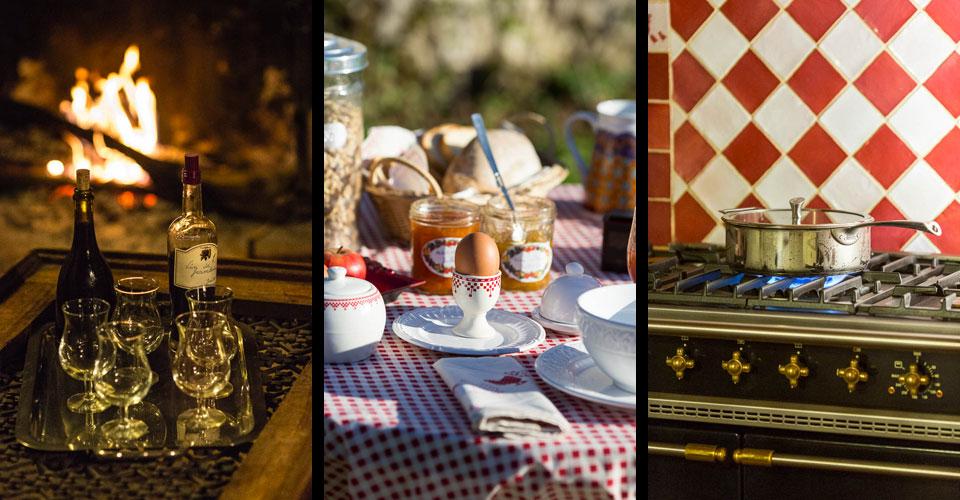 cuisine-aperitif-table-hote